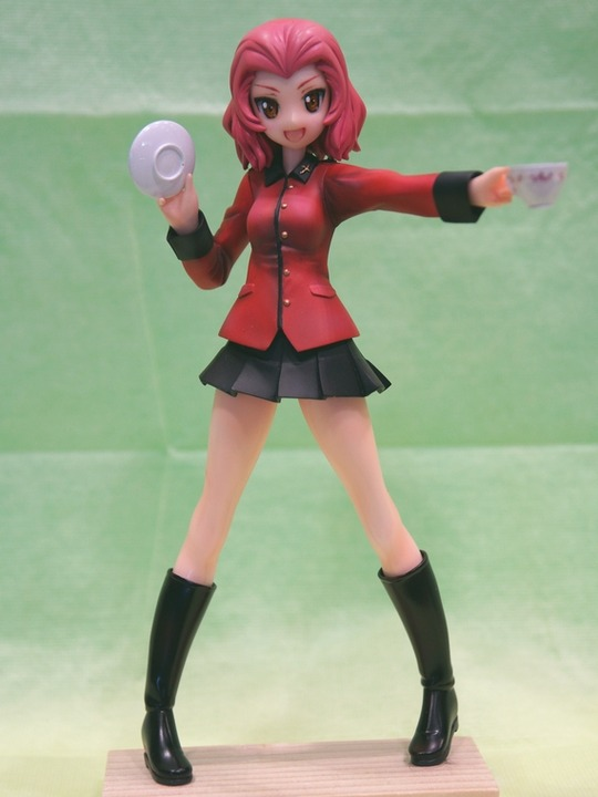 WF2016S_Girl_Off-Scouring02