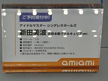 WF2020W_amiami02