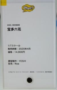 WonhobbyG_p09