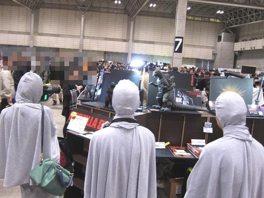 wf2016w_toku_酒井ゆうじ工房03