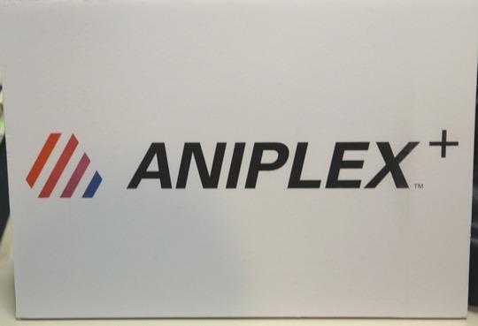 20170802_ANIPLEX01