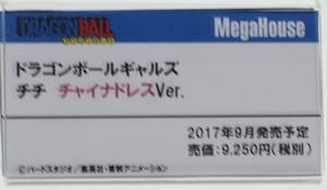 Megahobby_2017S_Mega11