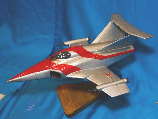 WF2019W_toku_ジロー模型01