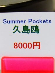 wf2020w_夢祭工房04