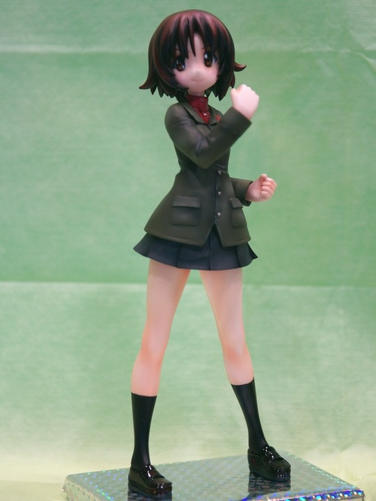 WF2016S_Girl_Off-Scouring01