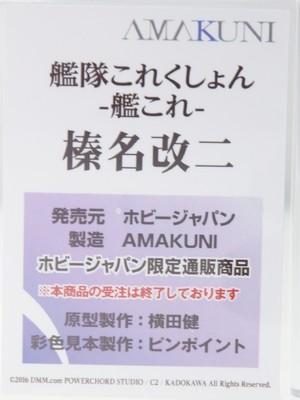 Megahobby2016A_AMAKUNI47