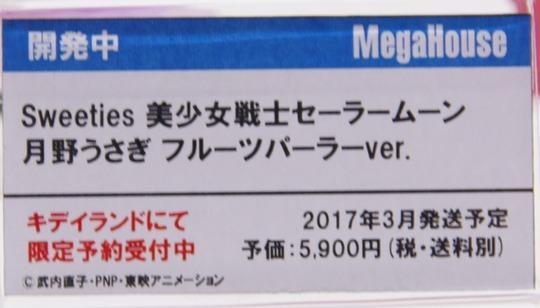 Megahobby2016A_mega17