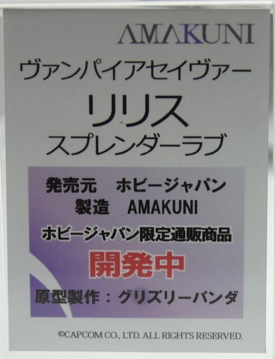 Megahobby_2017S_AMAKUNI35
