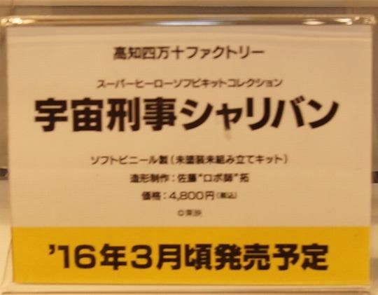 wf2016w_toku_海洋堂06