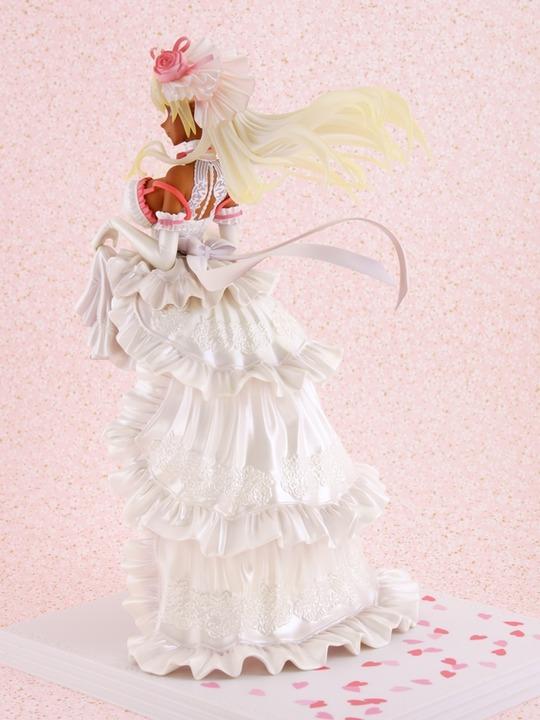 MURAMASA_WEDDING_06