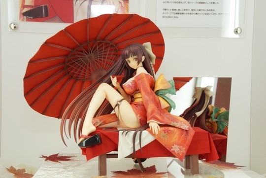 wf2015w_Eroge_native01