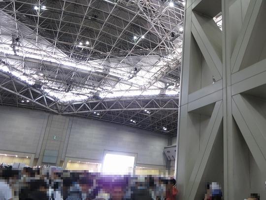 C90_3_13