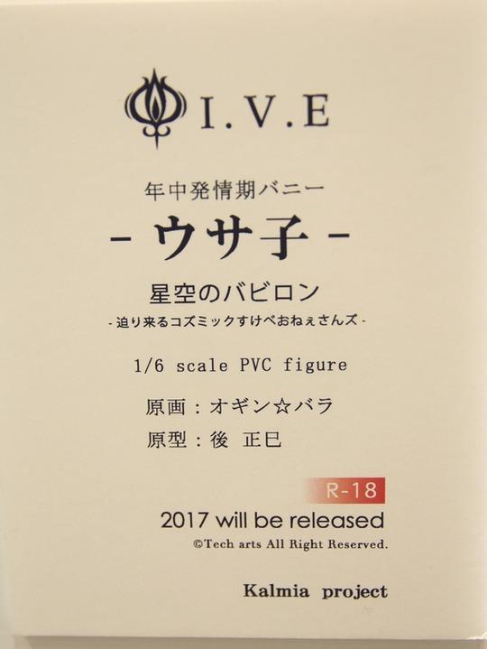 WF2017W_Girl_IVE02