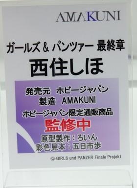 MegaHobby2019s_AMAKUNI04