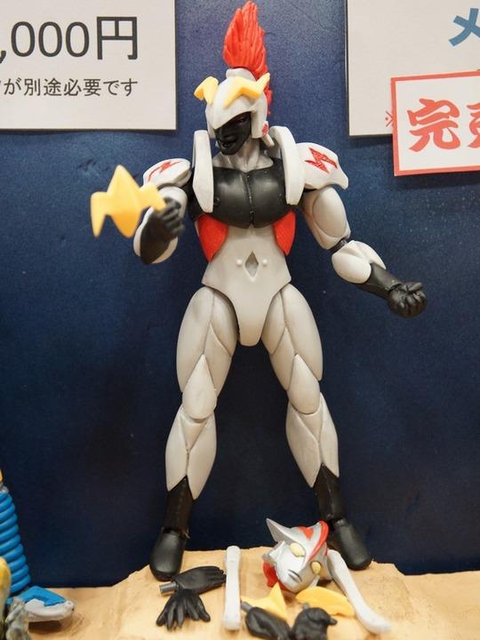 wf2016s_toku_非公認造型部・バレリバ妄想団01