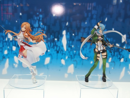 Megahobby2017Autumn_Alter19