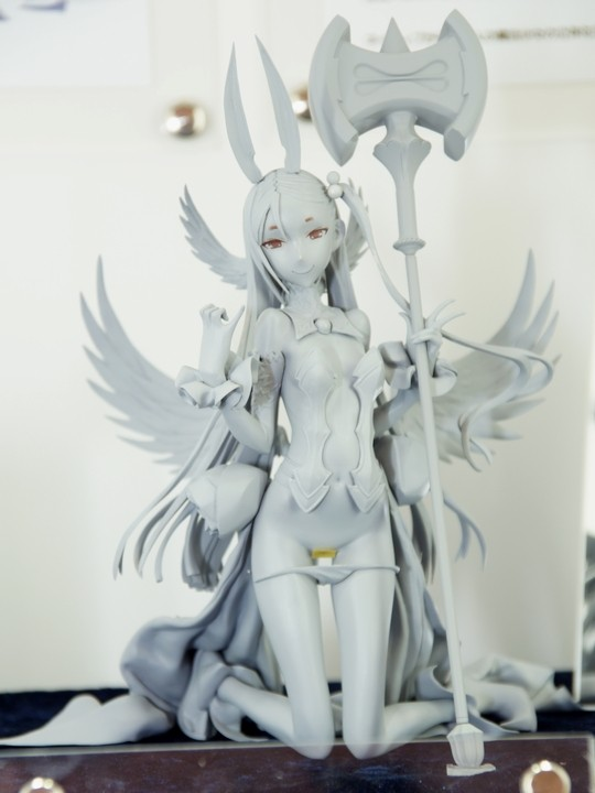 wf2015w_Eroge_native06
