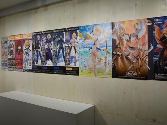 FGO_gallery02