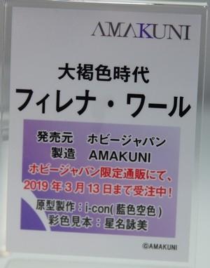 WF2019W_AMAKUNI_05
