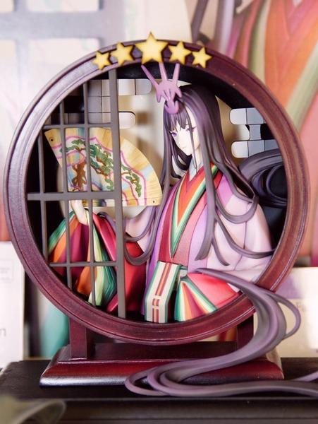 wf2020w_菫色のツンドラ社02