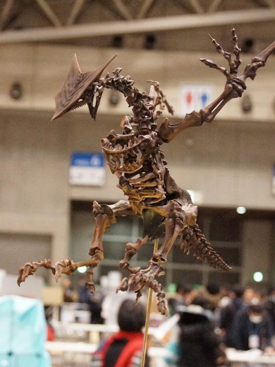 WF2018W_toku_田中ミュージアム工房04