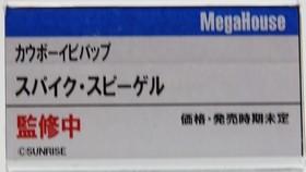 MegaHobby2019s_mega10