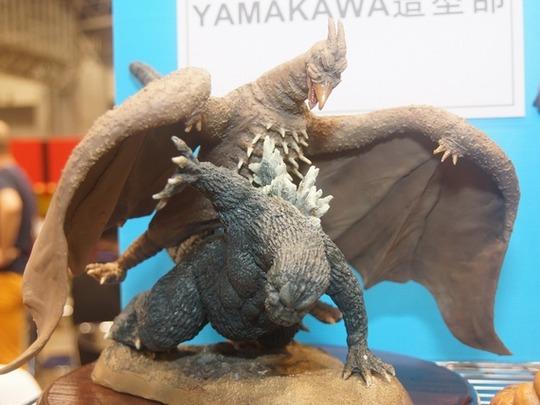 WF2015S_TOKU_YAMAKAWA造型部