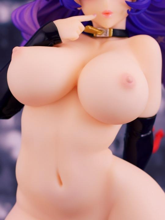 Succubus-san_33