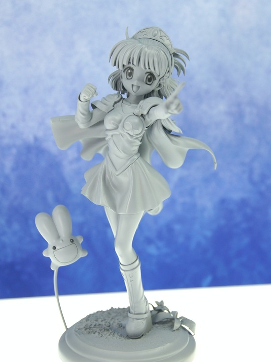 Megahobby2017Autumn_Alter26