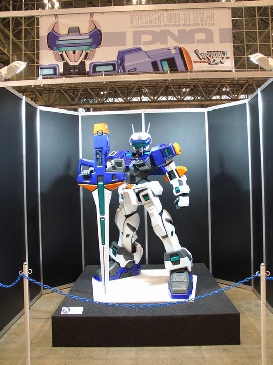 WF2017W_toku_SEGA01
