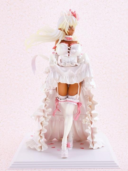 MURAMASA_WEDDING_02