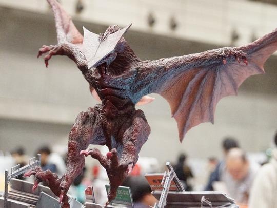 WF2018W_toku_田中ミュージアム工房02