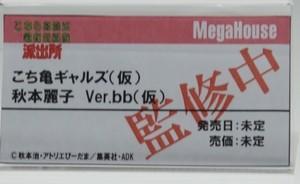 Megahobby_2017S_Mega06