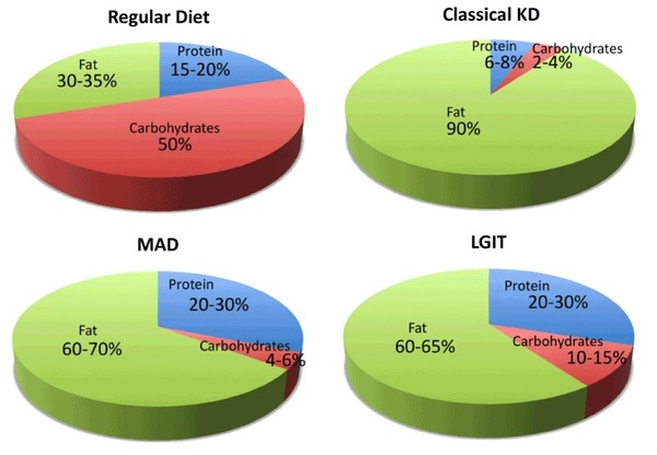 ketogenic diet-14