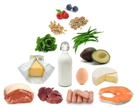 ketogenic diet-4