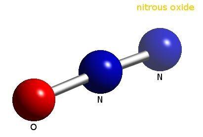 N2O-2