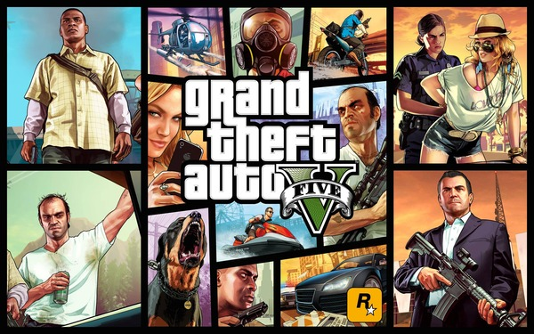 2013-06-GTA-5-Wallpaper-Free-Download