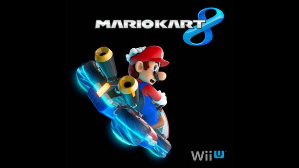 WiiU_MarioKart8_04