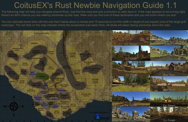 newbie_navigation_1-1