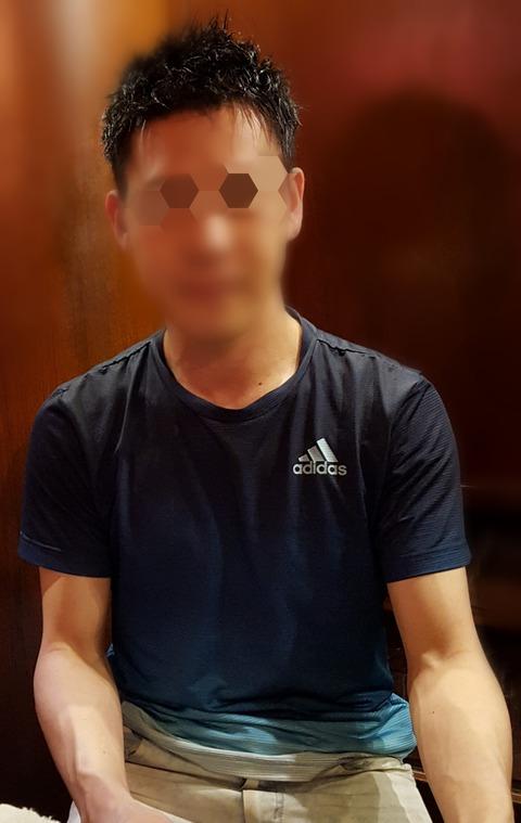 Point Blur_20200327_215439