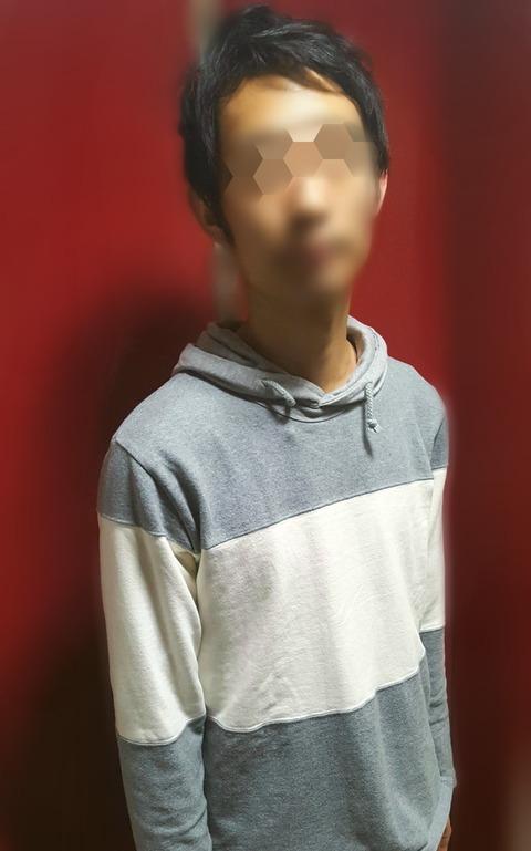 Point Blur_20200227_220304