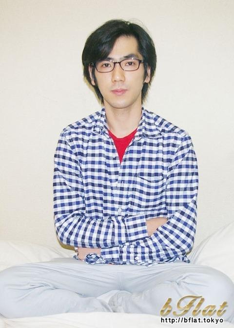 takayuki1