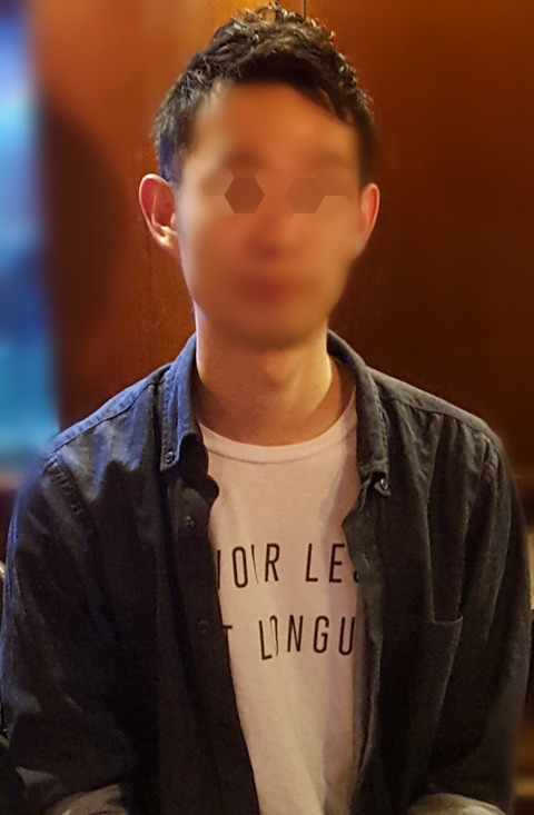 Point Blur_20200320_004321