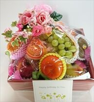 フルーツの贈り物_R