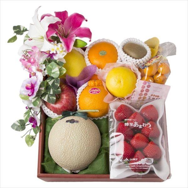果物籠9,500円_R