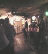 Sun dance ライブ