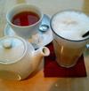 FLAVOR 紅茶