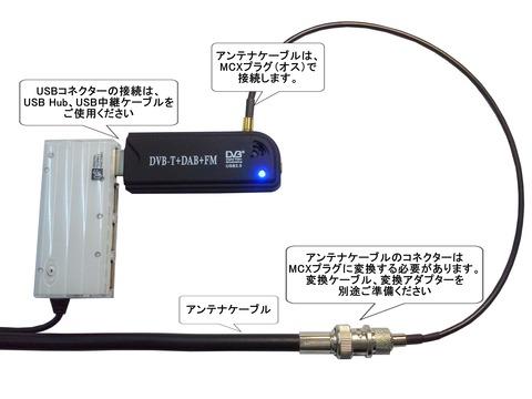 NEC_0713