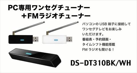 DS-DT310