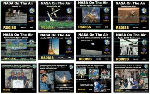ISS-SSTV 190209-18